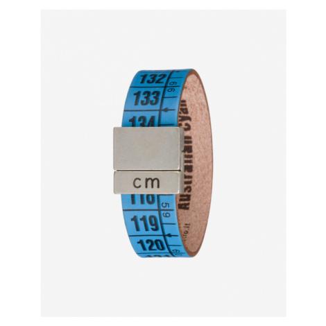 Il Centimetro Australian Cyan Bracelet Blue