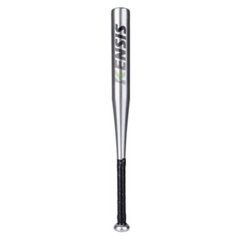 Kensis BASEBALL BAT - Baseball bat