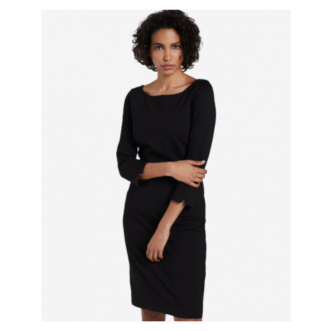Tom Tailor Dress Black