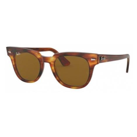 Ray-Ban Sunglasses RB2168 954/33