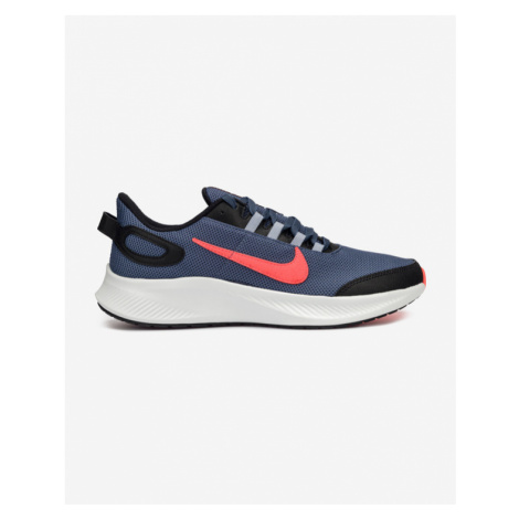 Nike Run All Day 2 Sneakers Blue