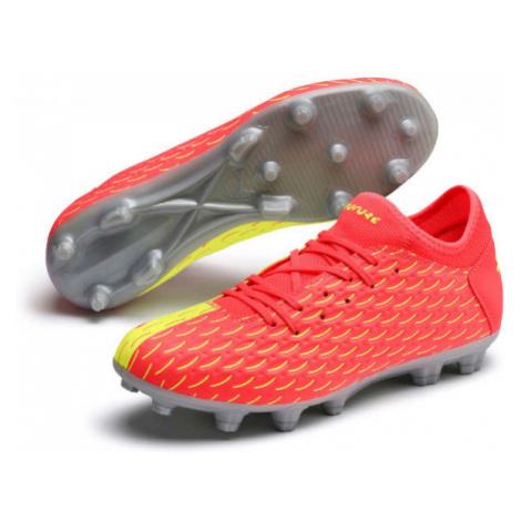 Puma FUTURE 5.4 OSG FG-AG - Men's football shoes