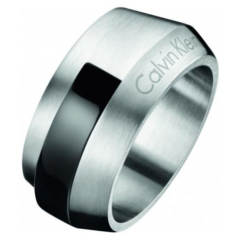 Gents Bump Ring