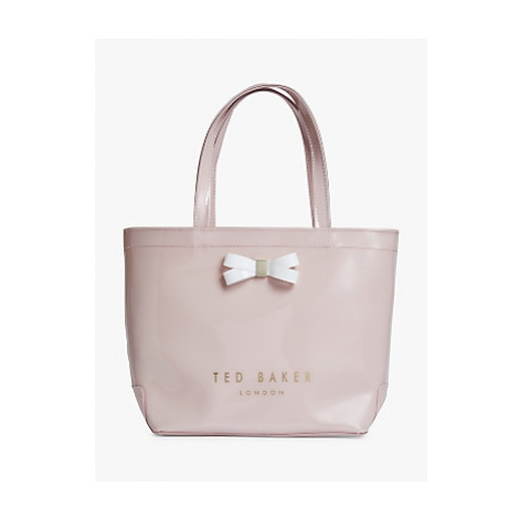 Ted Baker Geecon Small Icon Shopper Bag