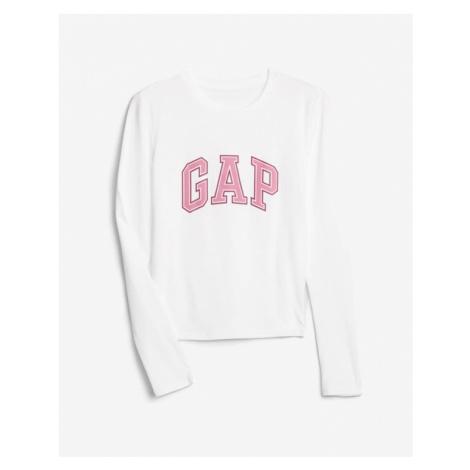 GAP T-shirt White