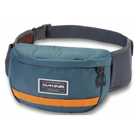 hip bag Dakine Hot Laps 2 - Slate Blue
