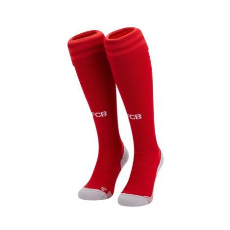 FC Bayern Home Socks 2019-20 Adidas