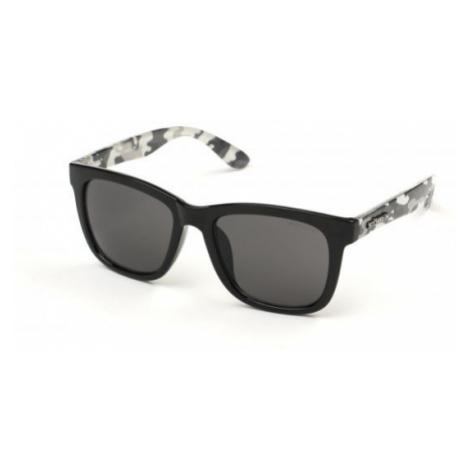 Störrvik SUNGLASSES black - Fashion sunglasses