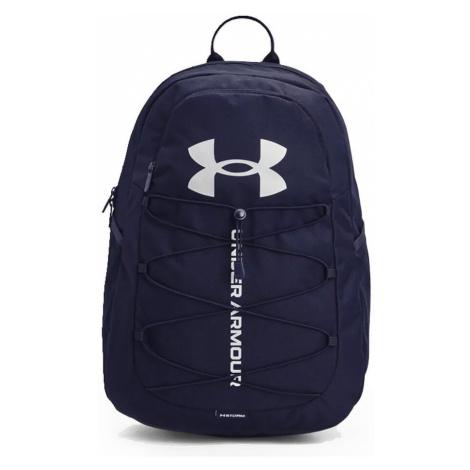 Hustle Sport Backpack Under Armour