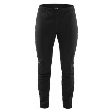 Craft STORM BALANCE black - Men's functional nordic ski pants