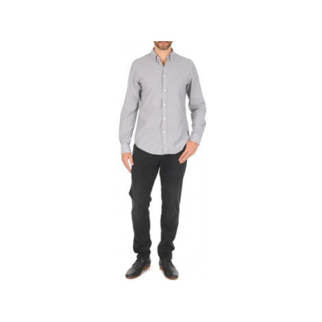 Selected FIVE RICO 2280 JEANS J men's Jeans in Black