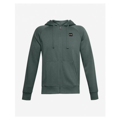 Under Armour Rival Fleece Sweatshirt Grey