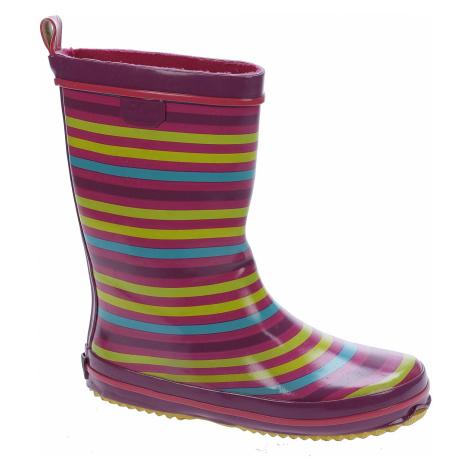 shoes Méduse Gadea - Multicolore