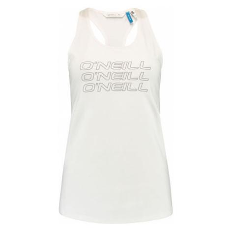Women's sports T-shirts O'Neill