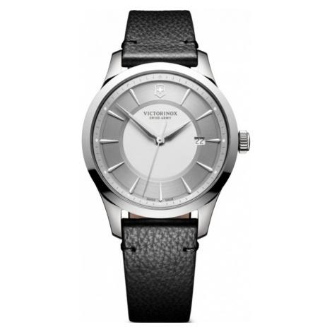 Victorinox Swiss Army Watch 241823