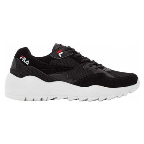 Fila VAULT CMR JOGGER L LOW black - Men's casual shoes