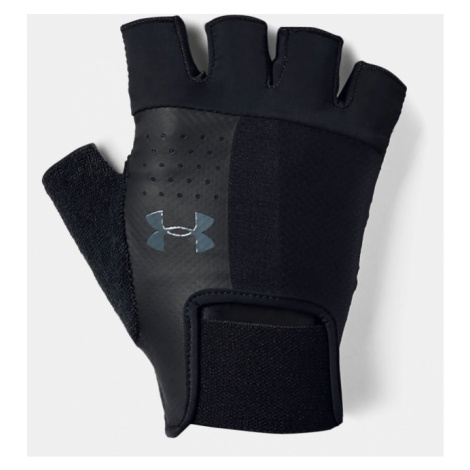 Men's UA Training Gloves Under Armour