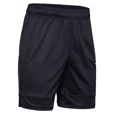 Under Armour Kids Shorts Black