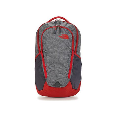 The North Face VAULT men's Backpack in Black