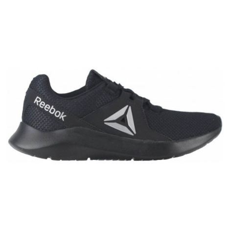 Reebok ENERGYLUX W black - Women's training shoes