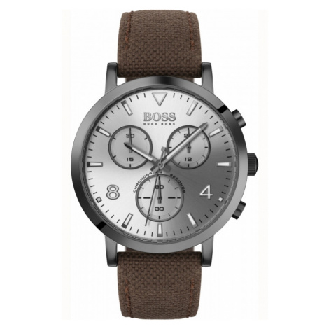 Hugo Boss Spirit Watch 1513690