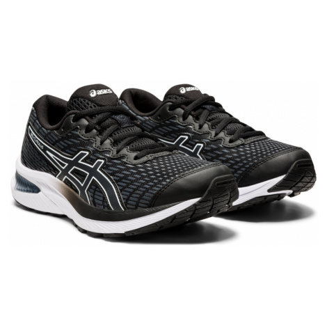 ASICS Gel-Cumulus 22 GS Junior Running Shoes - AW20