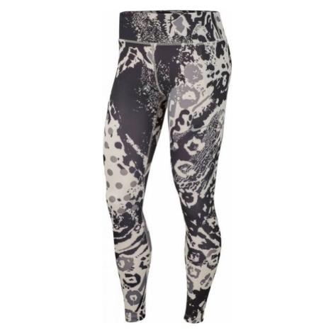Nike FAST 7_8 TGHT PR black - Women's leggings