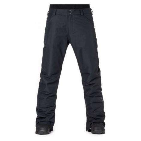 Horsefeathers PINBALL PANTS dark blue - Men's snowboard/ski pants