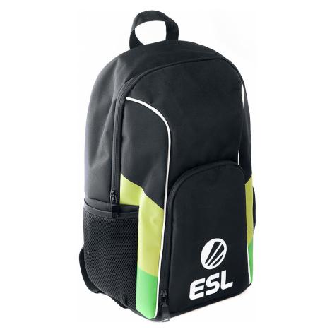 ESL - E-Sport Backpack - Backpack - multicolour