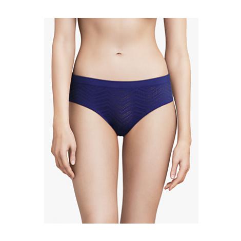 Passionata Santorin Shorts