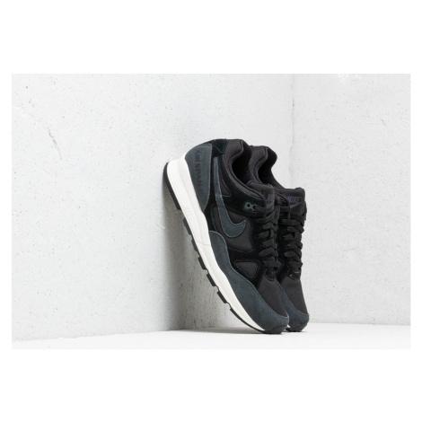 Nike Air Span II Se Sp19 Black/ Anthracite-Pale Ivory