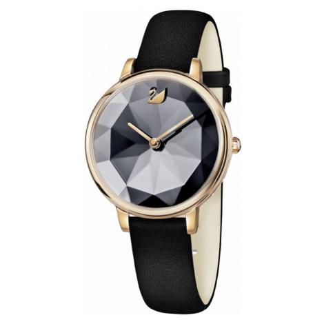 Swarovski Watch 5416009