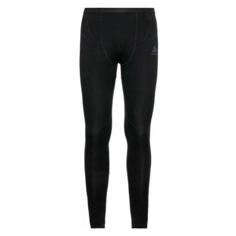 Odlo SUW BOTTOM PANT PERFORMANCE EVOLUTION WARM - Men's functional leggings