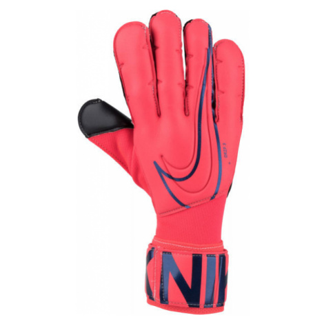 Other football equipment Nike