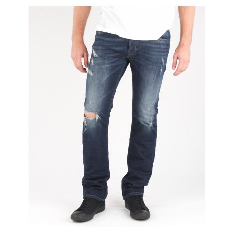 Diesel Safado Jeans Blue