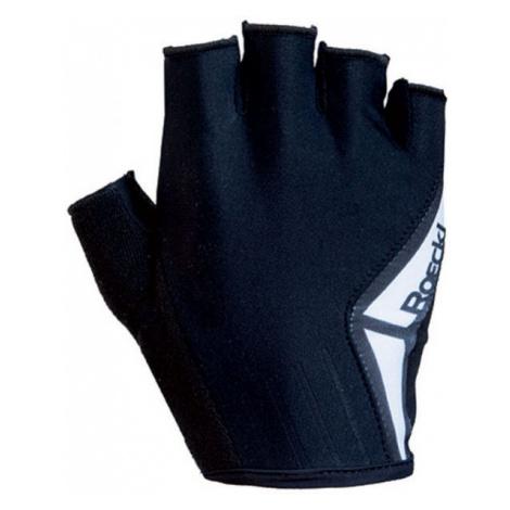 Roeckl BIEL black - Cycling gloves