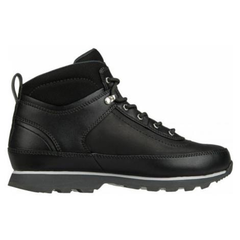 Men's trekking and outdoor shoes