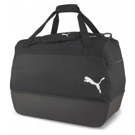 Puma TEAMGOAL 23 TEAM BAG BC black - Sports bag
