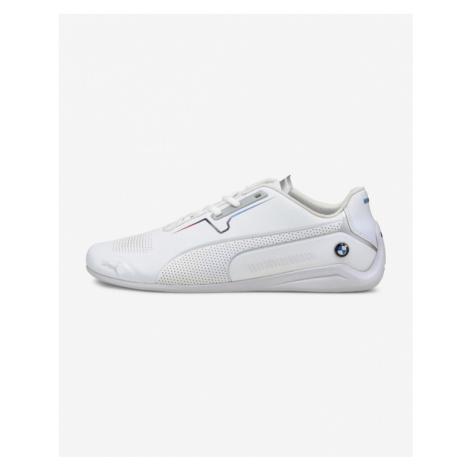 Puma BMW MMS Drift Cat 8 Sneakers White