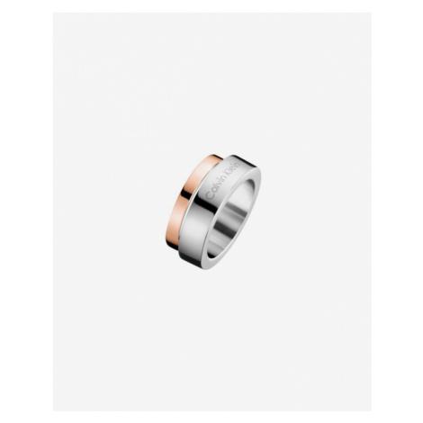 Women's rings Calvin Klein
