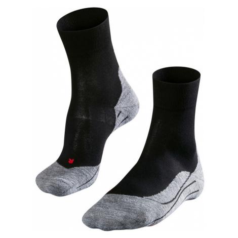 RU4 Sports Socks Women Falke