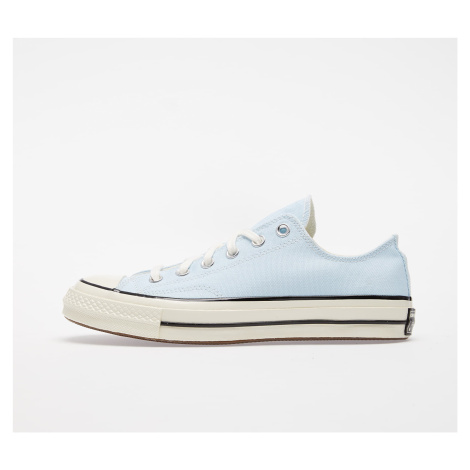 Converse Chuck 70 Pastel Blue