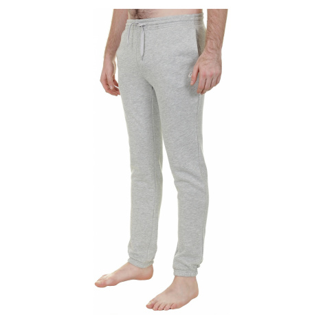tracksuit Quiksilver Everyday Trackpant - LGH/Light Gray Heather