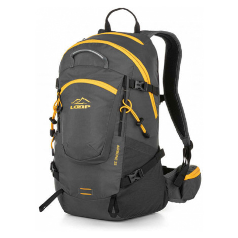 Loap AIRBONE 30 - Tourist backpack