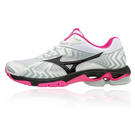 Mizuno Wave Bolt 7 Women's Court Shoes