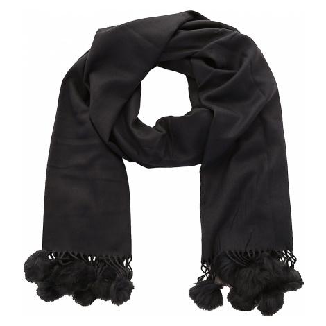 scarf Borse Design 9151/ED-A23 - Midnight Blue - women´s