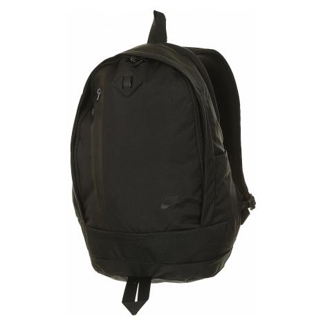 backpack Nike Cheyenne 3.0 Solid - 010/Black/Black/Black