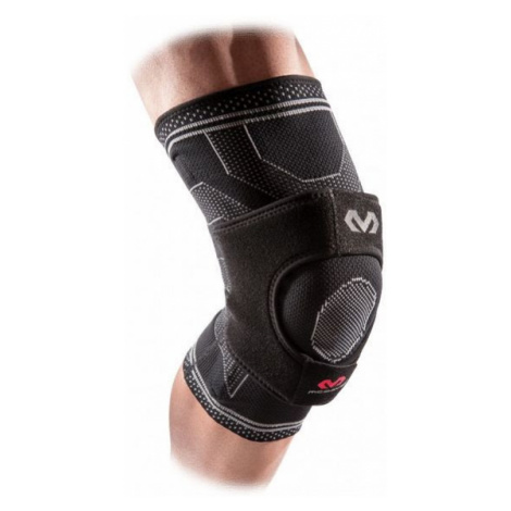 McDavid KNEE SUPPORT SLEEVE ELITE - Knee support sleeve