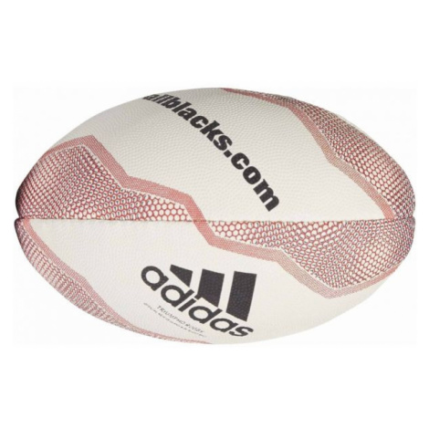adidas NZRU R B MINI 0 - Small football