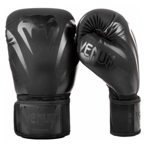 Venum IMPACT BOXING GLOVES - Boxing gloves